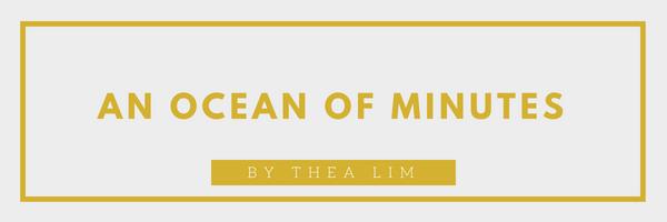 OCEAN OF MINUTES.png